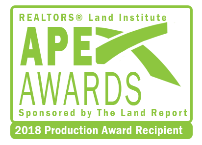 APEX-Award-Winner-logo